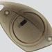 Czipy RFID